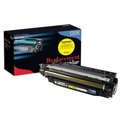 IBM TG95P6597 COLOR LASER TONER HP CF332A SARI