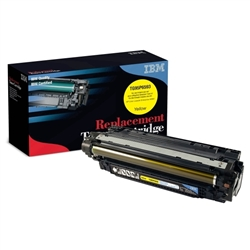 IBM TG95P6593 COLOR LASER TONER HP CF322A SARI